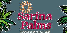 Sarina Palms Caravan Village